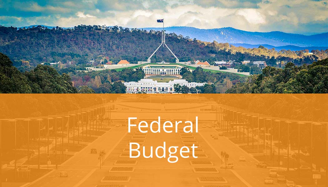 What the 2016 Budget Means for Small Business