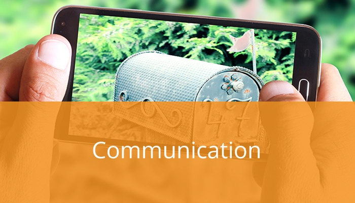 Communication Tools and Trends to Leverage for Business Growth