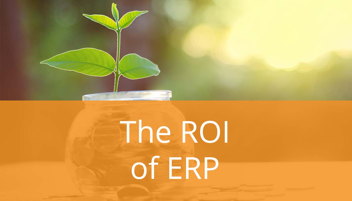 20170405-looking-for-ROI-ERP-is-brining-the-returns.jpg